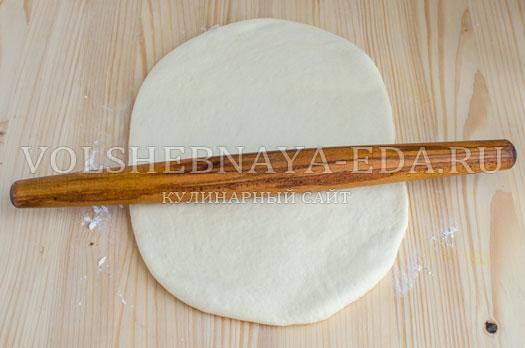 molochnyj-zavarnoj-hleb-8