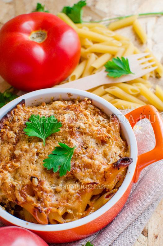 pasta-v-tomatnom-souse-pod-hrustjashhej-korochkoj-16