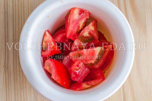 pasta-v-tomatnom-souse-pod-hrustjashhej-korochkoj-6