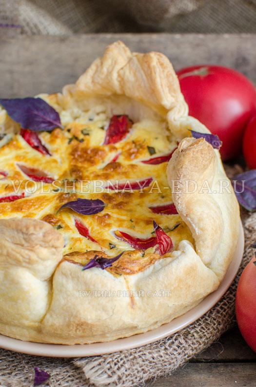 tart-sloenyj-s-pomidorami-15