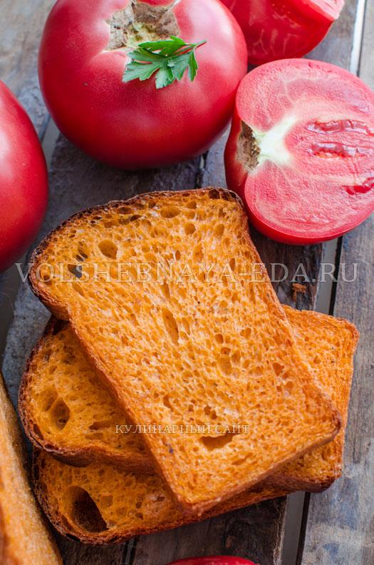 tomatnyj-hleb-12