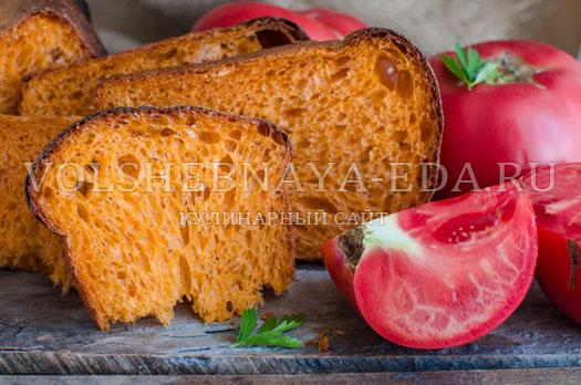 tomatnyj-hleb-15