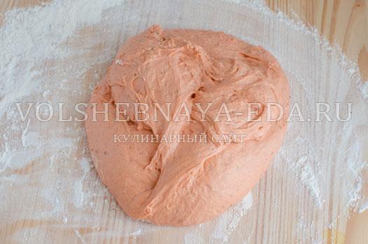 tomatnyj-hleb-7