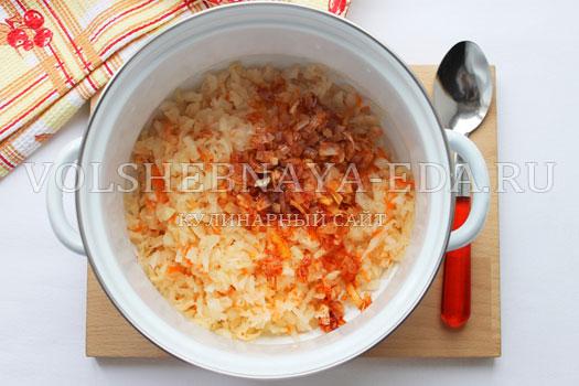 Sup-s-kvashenoy-kapustoy-6