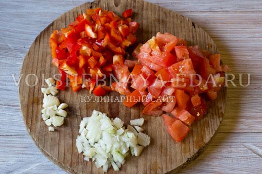 bolgarskij-omlet-mish-mash-2