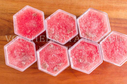 fruktovyj-led-arbuz-dynja-s-shokoladom-8
