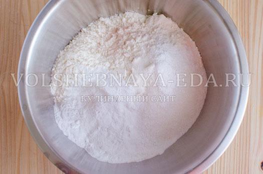 galetnoe-hrustjashhee-pechene-2