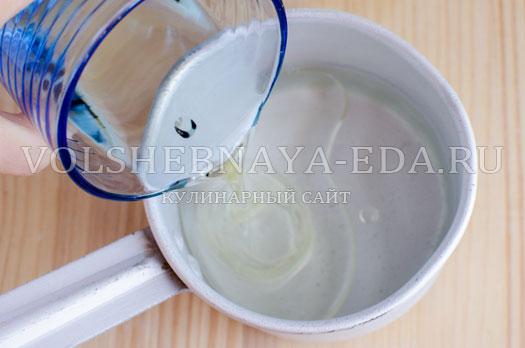 galetnoe-hrustjashhee-pechene-3