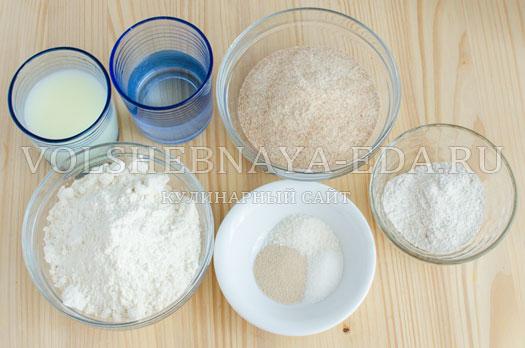 hleb-kosa-na-rzhanoj-zavarke-1