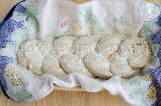 hleb-kosa-na-rzhanoj-zavarke-14
