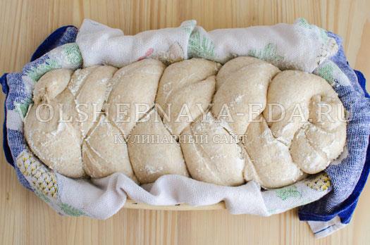 hleb-kosa-na-rzhanoj-zavarke-15