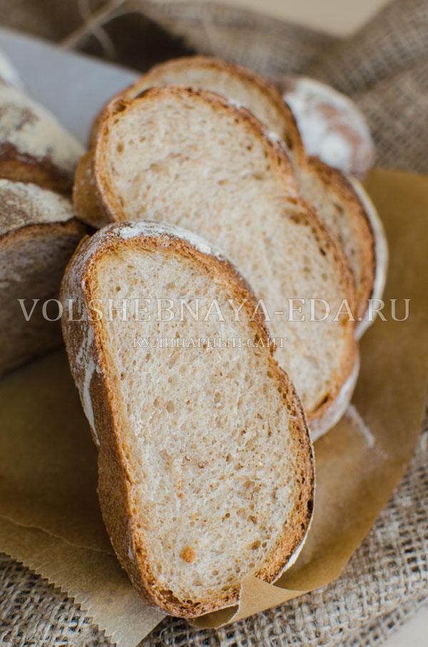 hleb-kosa-na-rzhanoj-zavarke-18