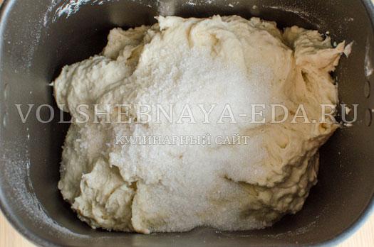hleb-pshenichnyj-na-zakvaske-10