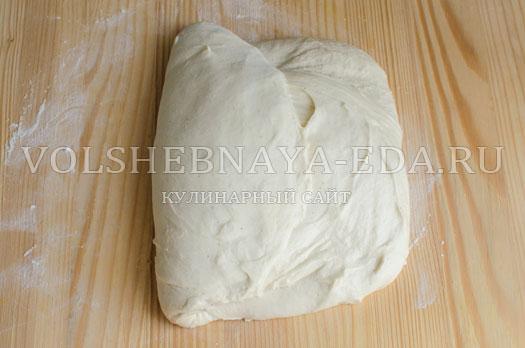 hleb-pshenichnyj-na-zakvaske-15