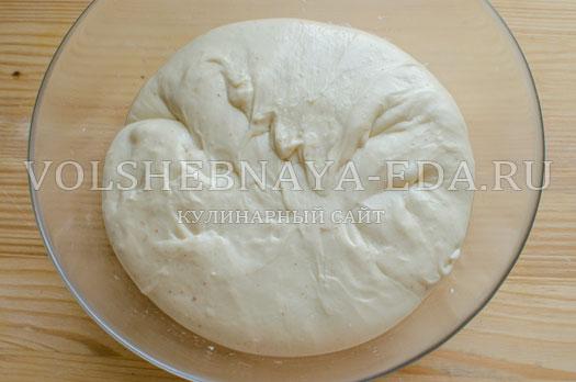 hleb-pshenichnyj-na-zakvaske-22