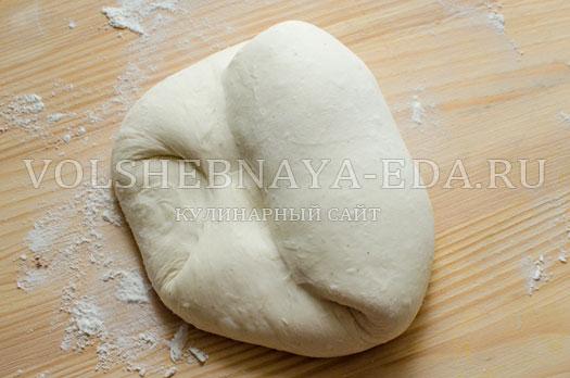 hleb-pshenichnyj-na-zakvaske-26