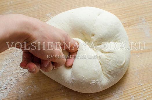 hleb-pshenichnyj-na-zakvaske-27