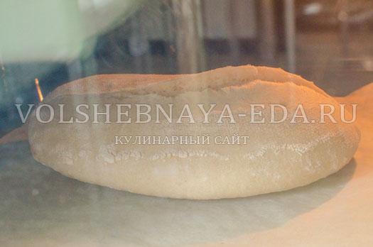 hleb-pshenichnyj-na-zakvaske-31