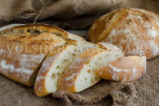 hleb-pshenichnyj-na-zakvaske-33