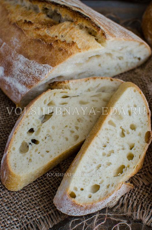 hleb-pshenichnyj-na-zakvaske-37