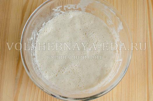 hleb-pshenichnyj-na-zakvaske-5