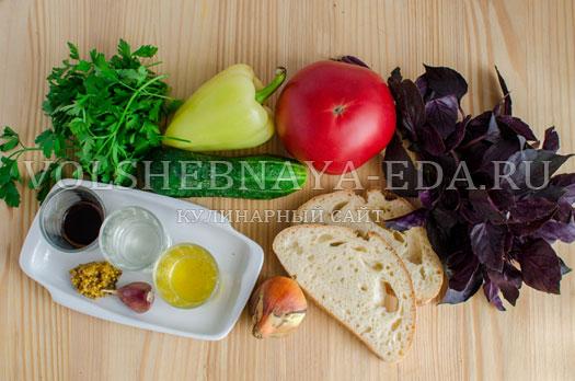 hlebnyj-salat-pancanella-1