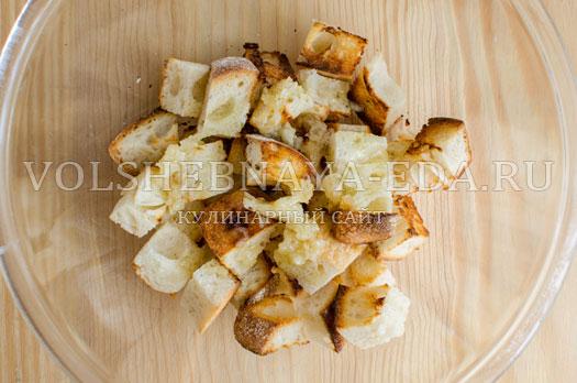 hlebnyj-salat-pancanella-6