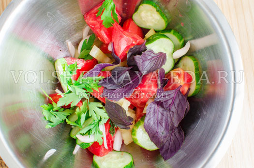 hlebnyj-salat-pancanella-8