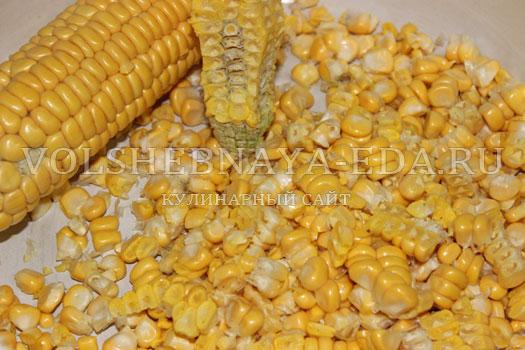 marinovannaja-kukuruza-na-zimu_2
