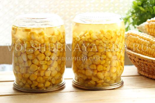 marinovannaja-kukuruza-na-zimu_9