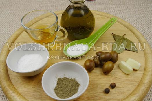 nut-s-baklaganami-2