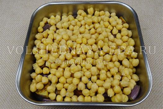 nut-s-baklaganami-9
