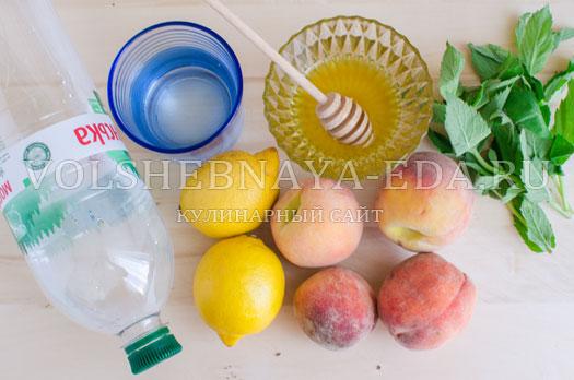 persikovyj-limonad-1