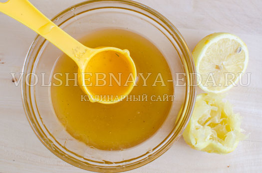 persikovyj-limonad-6