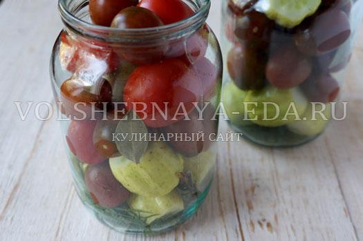 pomidory-i-ogurcy-v-marinade-3