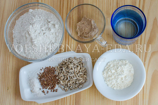 rzhanoj-hleb-na-zakvaske-1