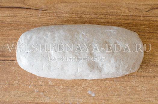 rzhanoj-hleb-na-zakvaske-13