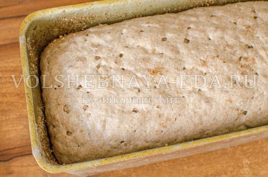 rzhanoj-hleb-na-zakvaske-15