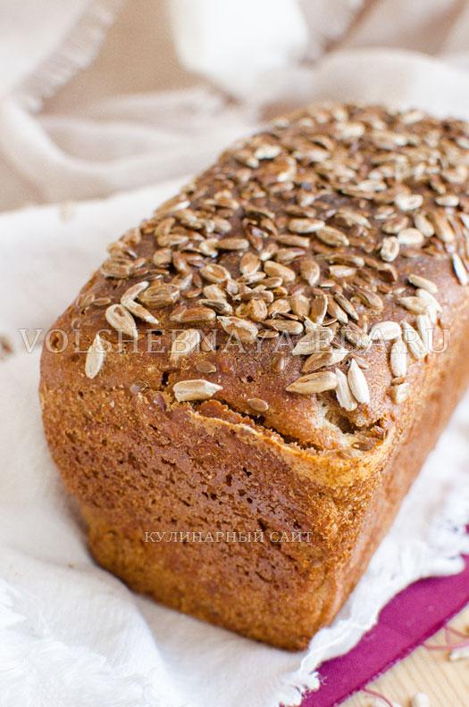 rzhanoj-hleb-na-zakvaske-20
