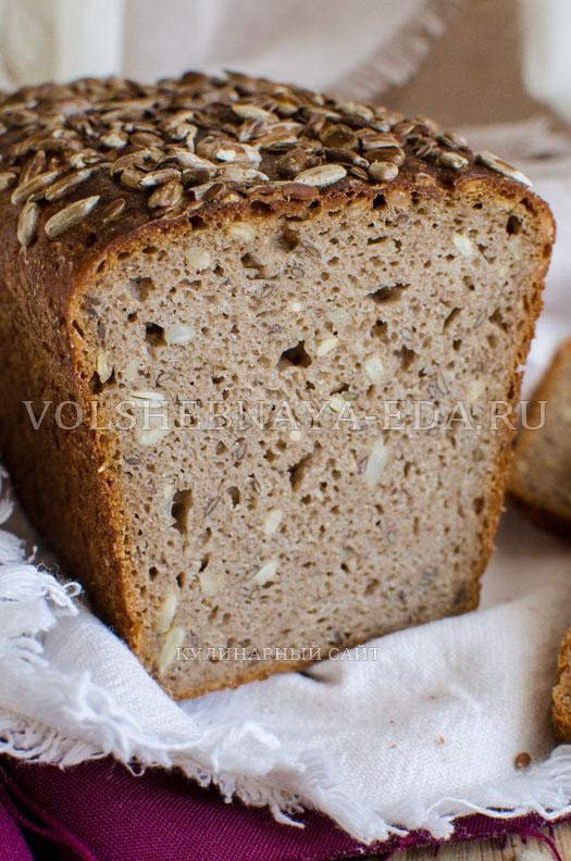 rzhanoj-hleb-na-zakvaske-24