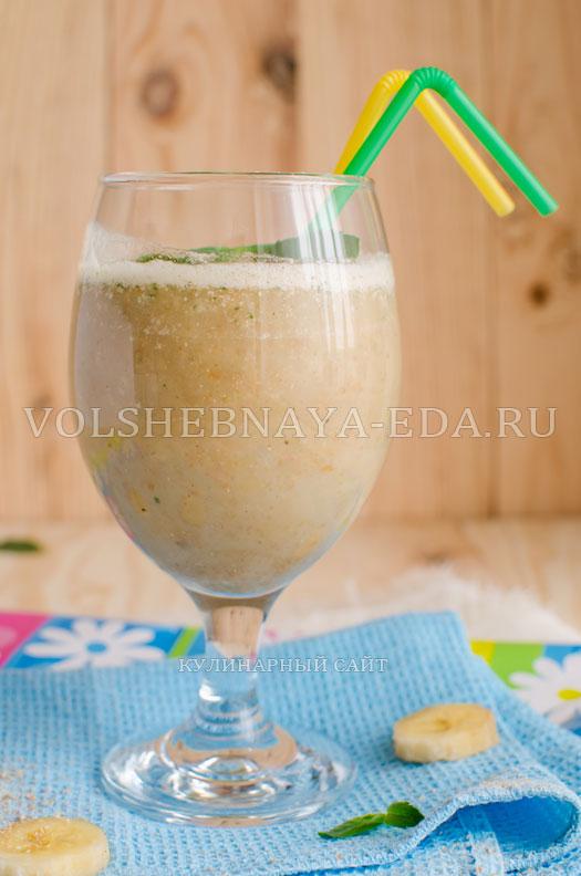 dieticheskij-koktejl-na-syvorotke-9