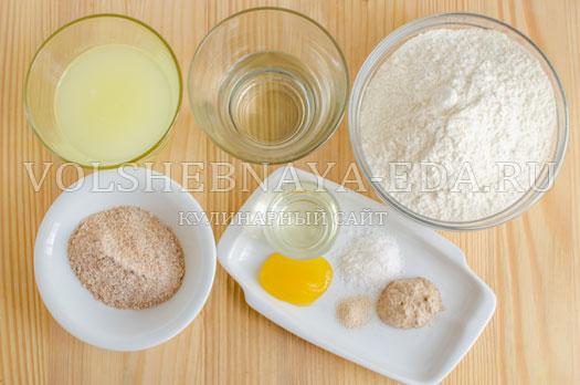 hleb-belyj-s-otrubjami-na-zakvaske-1