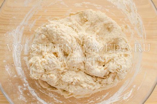 hleb-belyj-s-otrubjami-na-zakvaske-10