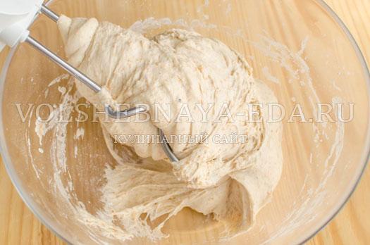 hleb-belyj-s-otrubjami-na-zakvaske-12