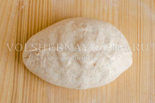hleb-belyj-s-otrubjami-na-zakvaske-18