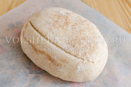 hleb-belyj-s-otrubjami-na-zakvaske-21