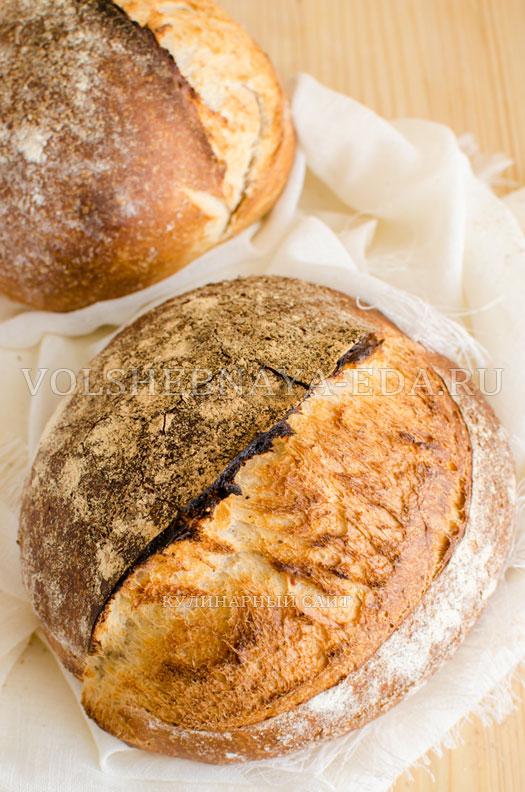 hleb-belyj-s-otrubjami-na-zakvaske-23