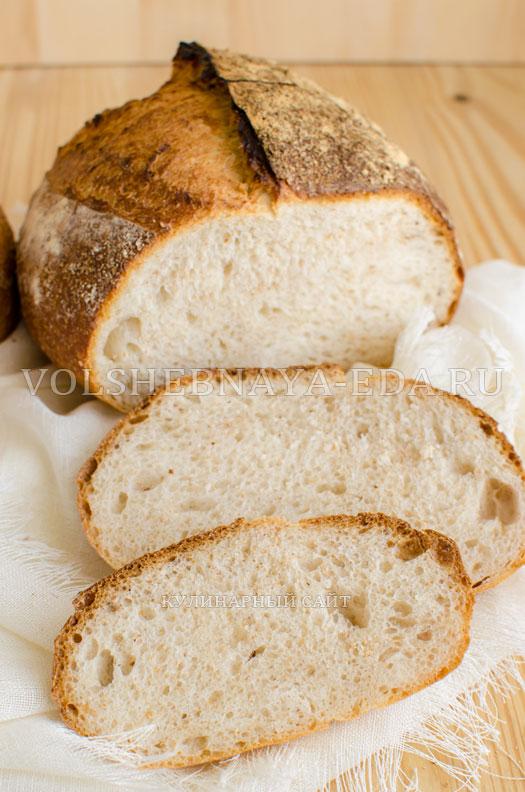 hleb-belyj-s-otrubjami-na-zakvaske-26