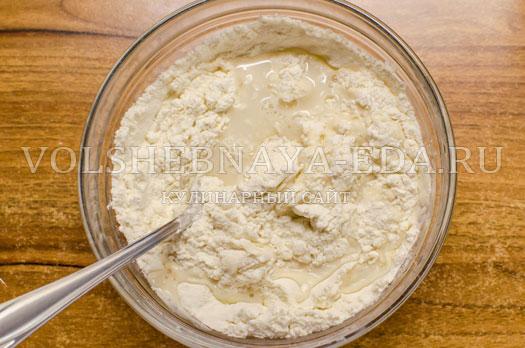 hleb-belyj-s-otrubjami-na-zakvaske-4