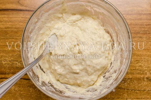 hleb-belyj-s-otrubjami-na-zakvaske-5